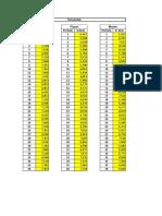 Estudo Caso PCP Exemplo Professor