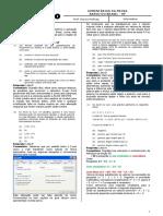 comentario informatica 2010-06-06_BB-SP.pdf
