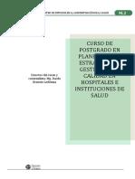 1. Curso de Planeamiento Estrategico Modulo II Amb2018 (1)
