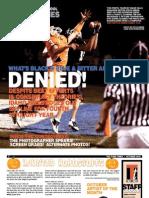Tiger Times October 2010