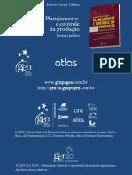 Material suplementar - aula 2.pdf