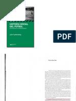 Julio Frydenberg- Historia-Social-Del-Futbol.pdf
