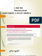 SEPSIS-3.pptx