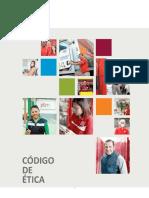 Codigo de Etica Kof Espanol