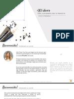 Ideas_Ilusionarse_Guia-1.pdf