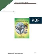 NERUDAMIL.pdf
