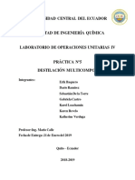 Informe-5-Destilación-Multicomponente.pdf