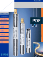 83809048-Siemens-Correccion-del-factor-de-potencia.pdf