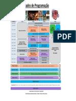 4 Dias - Quadro de Programação_Evento(1)