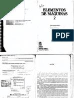 Elementos_de_Maquinas_Josephe_Shigley_Vol_2.pdf