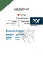 285960769-Metodologia-de-La-Ensenanza 2.doc