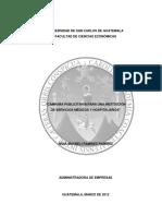 tesis_2018.pdf