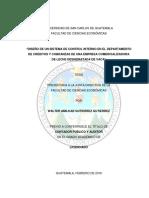 tesis_2018_2.pdf
