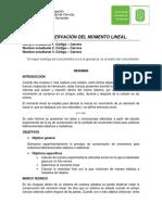 L7.FisicaI.docx
