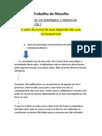Stuart Mill12