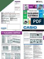 Calculadoras Casio.pdf