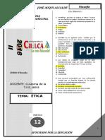 ETA SEMANA 12  -  13 de noviembre.doc