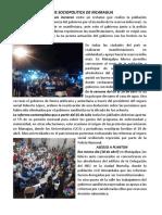 CRISIS SOCIOPOLITICA DE NICARAGUA.docx