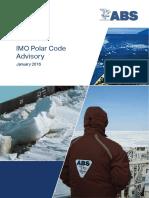 imo-polar-code-guide.pdf