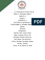 ADA2 INFORMATICA (1)