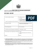 agency_lof_2011.pdf