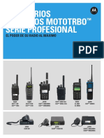 MOTOTRBO_Professional_E SERIES_Accessory_Catalog_SPAN_HR_Booklet.pdf