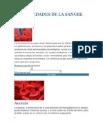 ENFERMEDADES DE LA SANGRE.docx