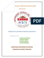 INFORME_NUMERO_2_GRUPO_1_ELECTRONICA_DE.docx