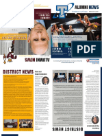 2019 Alumni Newsletter Printer PDF.pdf