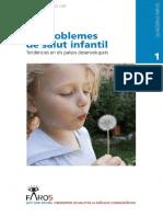 salu_infantil.pdf