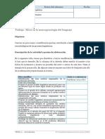 27092018 140028Actividad 1 - Hitos en La Neuropsicología Del Lenguaje (1)