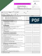 Formulaire de déclaration de la TVA.pdf