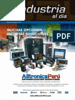 edicion143.pdf