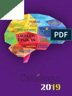 catalogo_2019_contexto.pdf