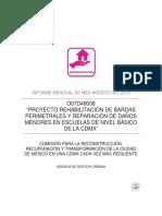 bardas.pdf