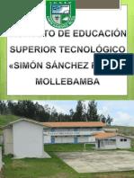Parasitología Gral Diagnostica