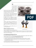 6_9-leva.pdf