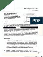 Versión Pública AUSN-0098-2014