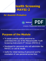 Training_ModuleMental_Health_Screening_with_the_MAYSI2_for_Juvenile_Probation_Power_Point_Slides (1).pdf