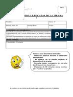 23-08-18 Prueba de Area y Volumen de Prismas Rectos y Cilindros