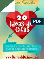 Súper Obsequio 3 - 20 Ideas de Citas.pdf