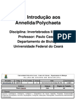 1. AULA INTRODUÇÃO AOS ANNELIDA - POLYCHAETA.pdf
