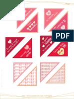 cg-squash-san-valentin.pdf