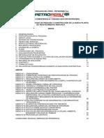 BASES.18 midocx (2).docx
