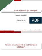 analisis_prelim.pdf