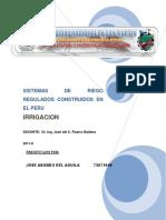 Sistemas-de-Riego-Regulados-Construidos-en-El-Peru.docx