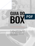 Dieta Gracie Epub