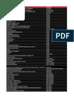 LISTA.pdf