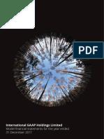 Global MFS 2017.pdf