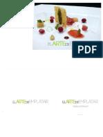 edoc.site_el-arte-de-emplatarpdf.pdf